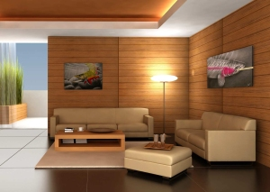 amazing-living-room-home-interior-decorations copy